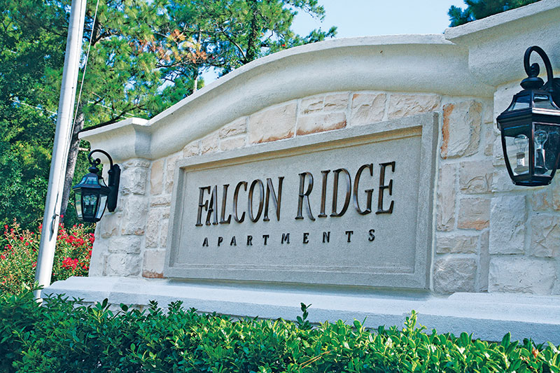 FalconRidge