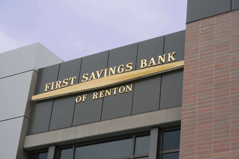 FirstSavingsBank