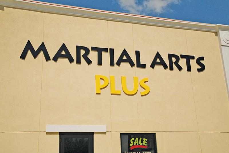 Install_LIBU_MartialArts