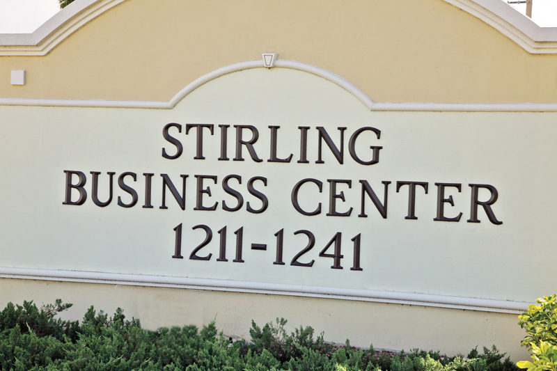 Install_StirlingBusiness