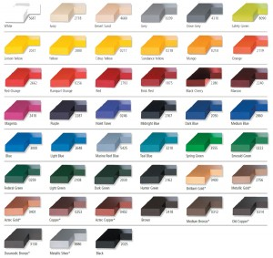 castaluminumcolors900