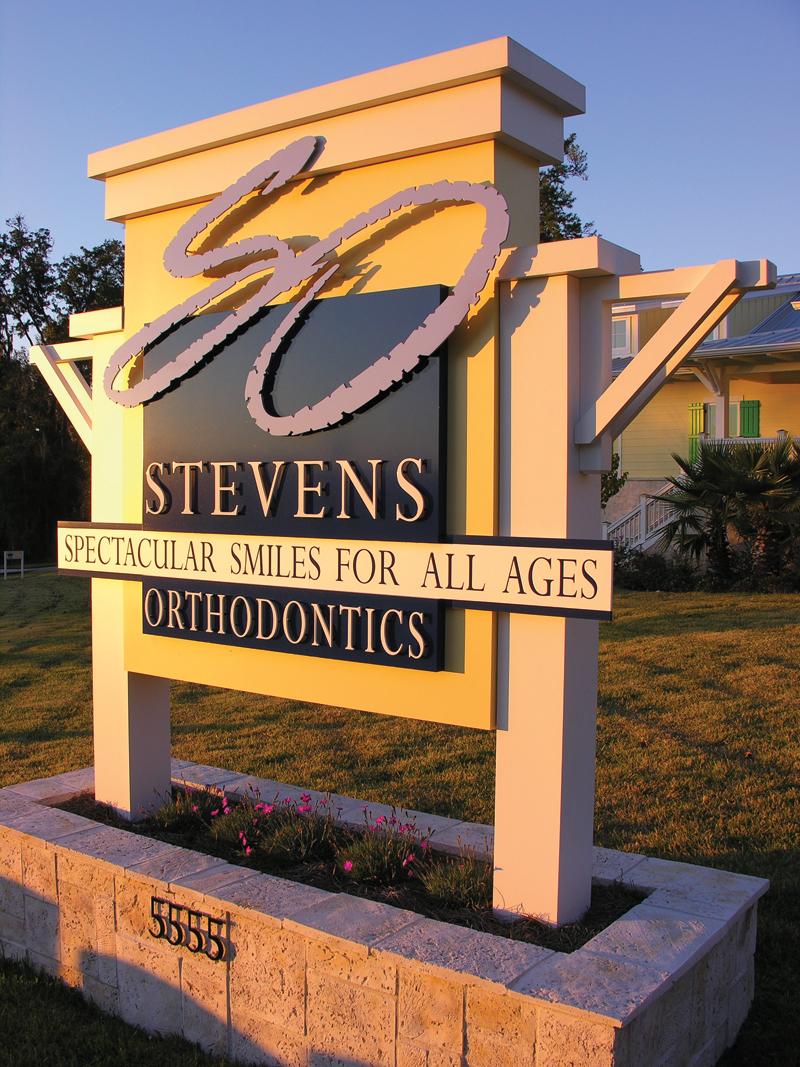 Install_Stevens