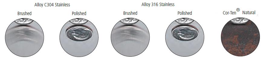 stainlesssteelfinishes900