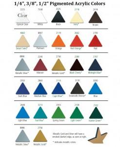 Thinacryliccolors900