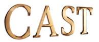 CastBack