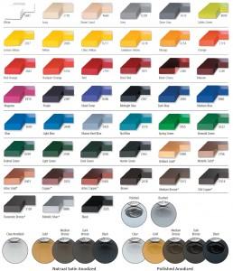minialuminumcolors900