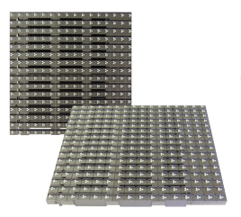 LEDslimline20mmpanel