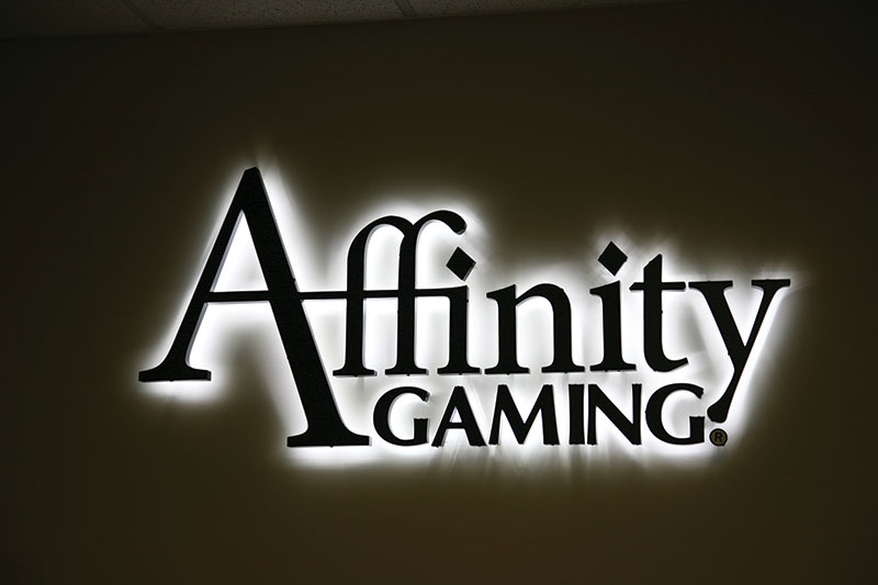 Install_AffinityGaming