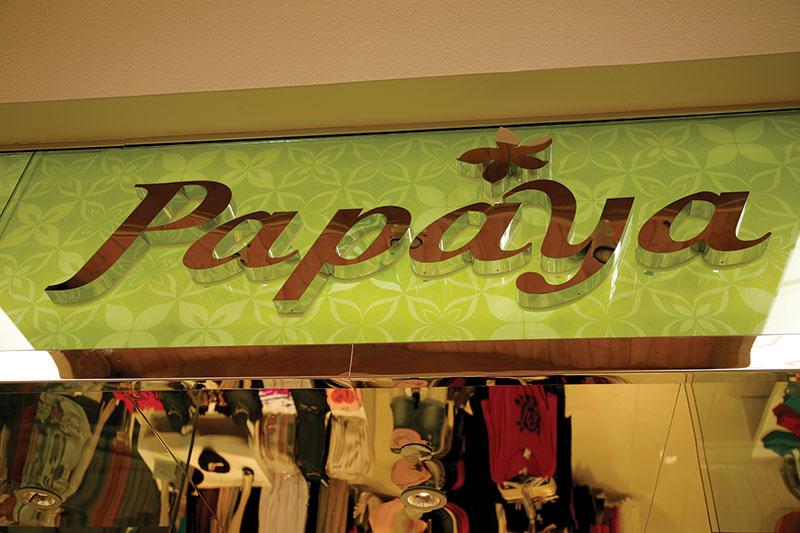 Install_Papaya
