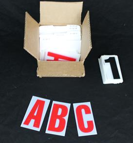 letterboxset