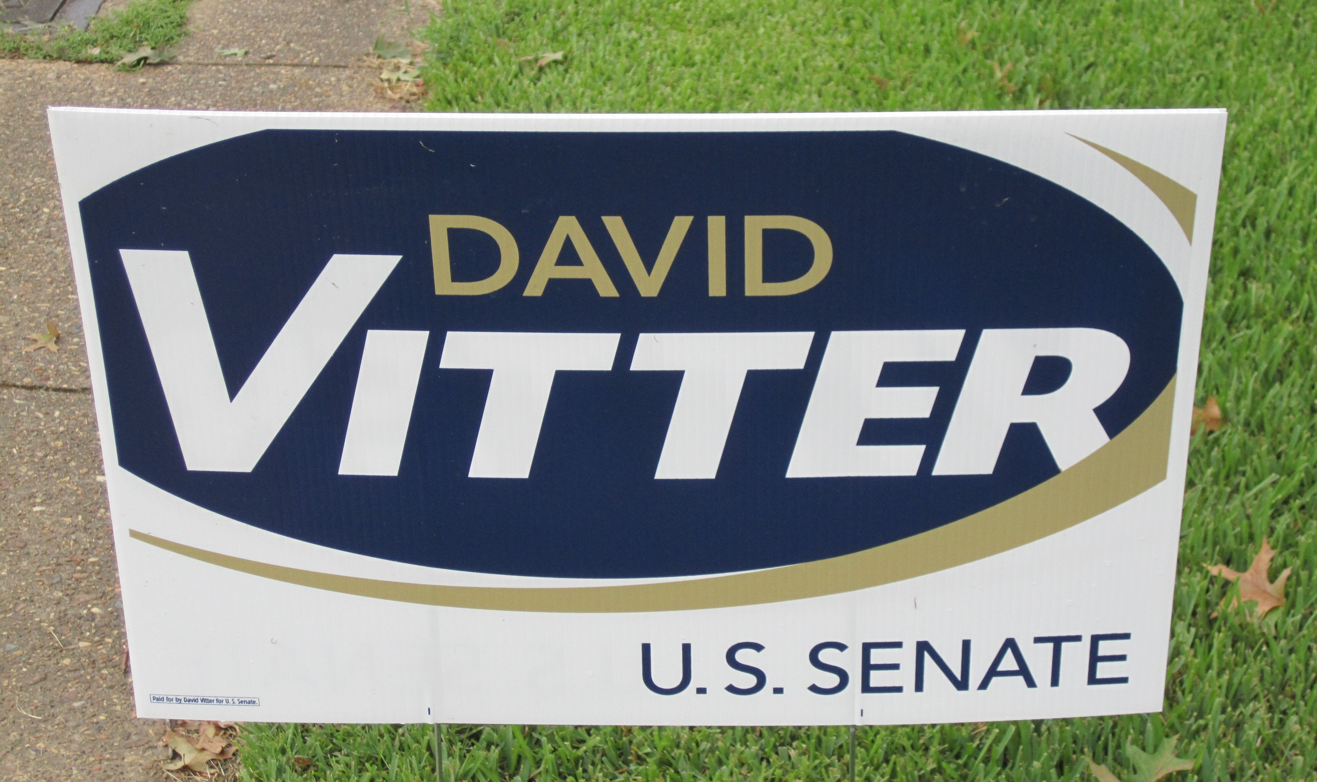 David_Vitter_yard_sign_IMG_0018
