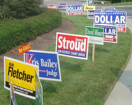 SI-CampaignSigns