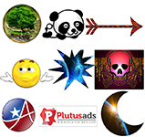 Custom Stickers & Decals