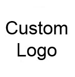 Custom Quote Logo